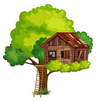 old-treehouse-made-of-wood-vector.jpg