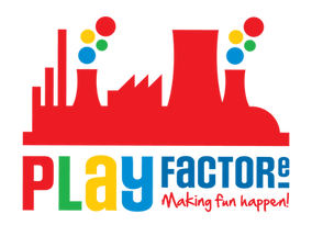PF-plain-logo-col-1.png