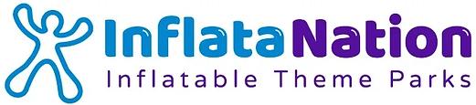 inflata-nation-logo.webp