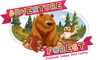 adventure-forest-logo.png