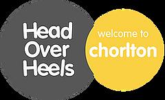 HOH Logo_70% Black welcome to chorlton_p