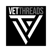 vet_threads_no_tags.png