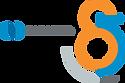 Лого норникиль.png