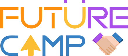 Лого лагеря.png
