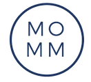 Logo Transparent Background_edited.png