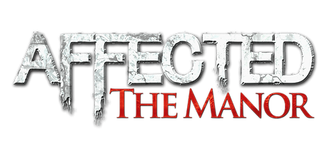 The-Manor-Logo-Web.png