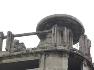 Why Deco In Delhi?