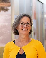 Anja van Kempen.jpg