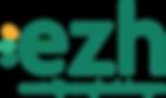 EZH - logo groen-03.png