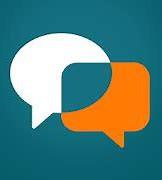 Beeldbellen met FaceTalk
