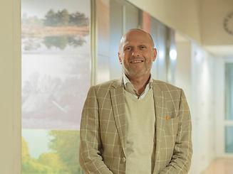 Gerrit Kuipers.jpg