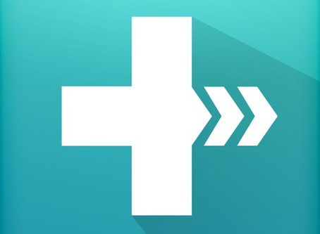Online Fysiotherapie