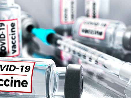 Hoe werkt het coronavaccin en wát zit er precies in?