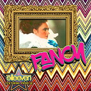 FANCY-final-cover-image.jpg