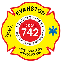 local-742-logo.png