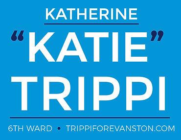 Katie Logo.jpg