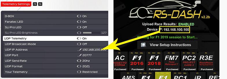 f12021_setup5.jpg