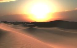 Dunes_Regular