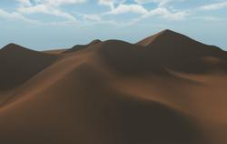 Dunes_Large