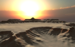 Desert_Rock_Feature4