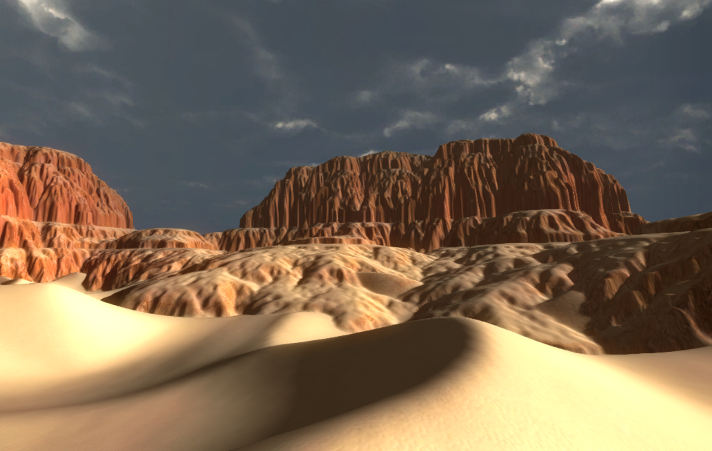 Desert_Rock_Feature2