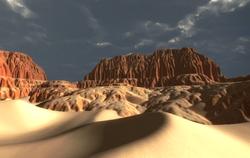 Desert_Rock_Feature2