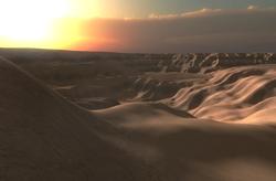 Desert_Feature_Dip2