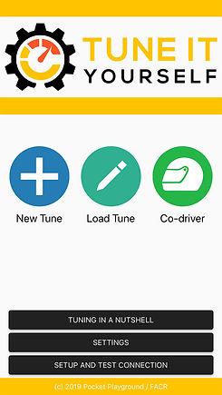 Simulator Screen Shot - iPhone 6s Plus -