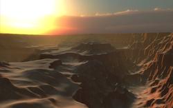 Desert_Canyon1