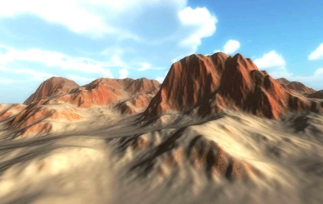Desert_Mountain2