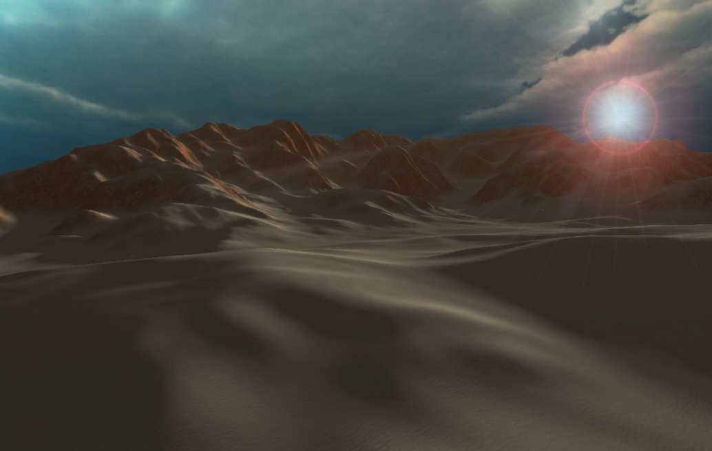 Desert_Mountain1