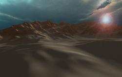 Desert_Mountain1