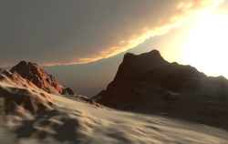 Desert_Mountain5