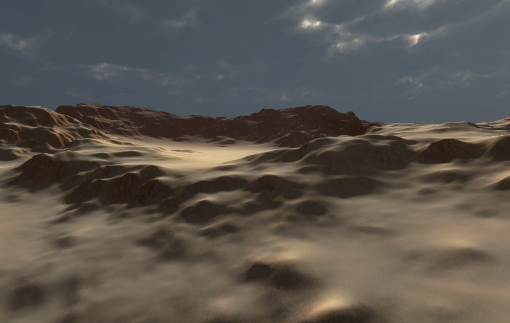 Desert_Mountain3
