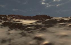 Desert_Mountain3