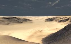 Desert_Feature_Dip