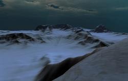 Desert_Mountain6