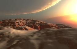 Desert_Feature_LowRock