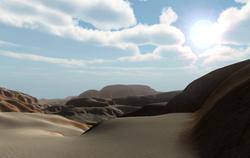 Desert_Rock_Feature3