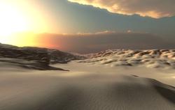Desert_Mountain4