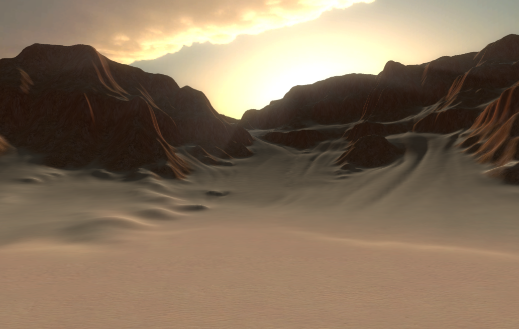 Desert_Rock_Feature1