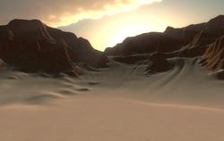 Desert_Rock_Feature1