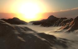 Desert_Hills1