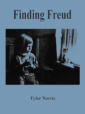 Finding%2520Freud%2520Cover%2520(Blue)_e