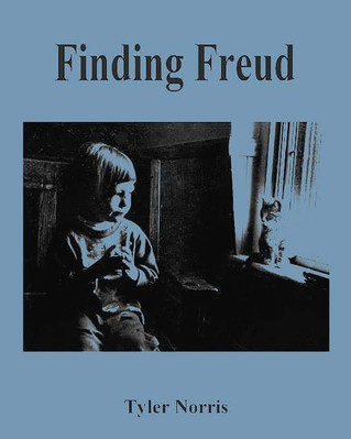 Selections from Finding Freud 2