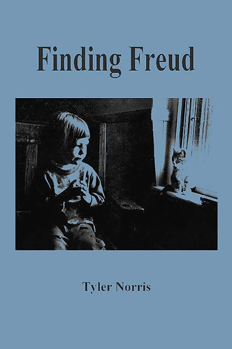 Finding Freud