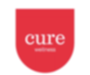 cure (4) (1).png