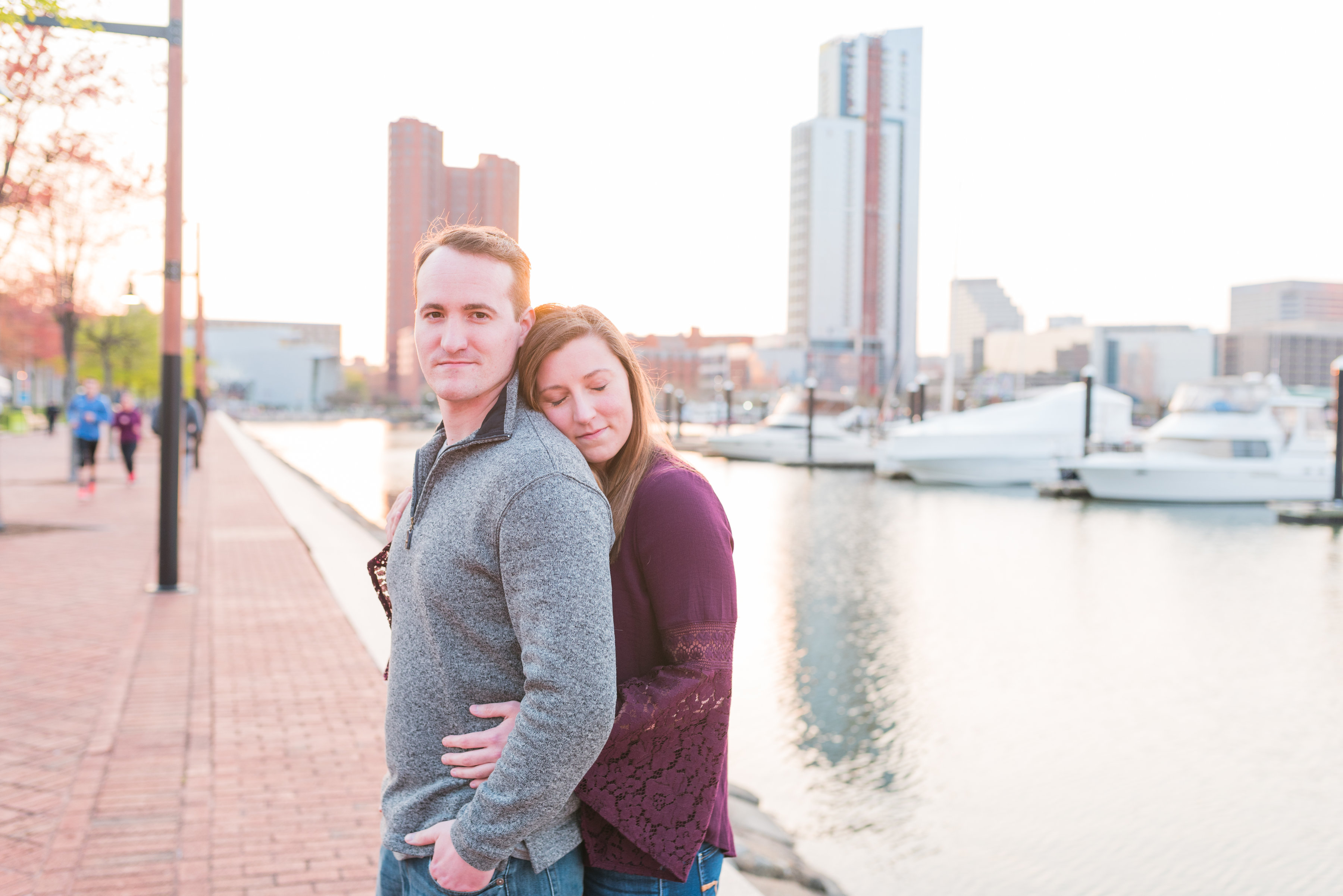 maryland-wedding-photographer-light-city