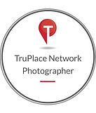 TruPlace Network Photographer Badge 2.pn