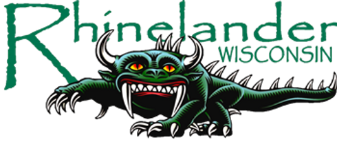 Hodag3_edited.png